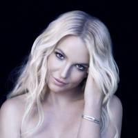¡Polémica! El problema con Britney Spears y su padre que llevó a los tribunales