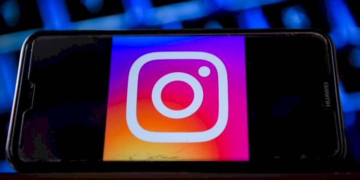 Instagram: la función que te permite ver publicaciones en conjunto con tus amigos