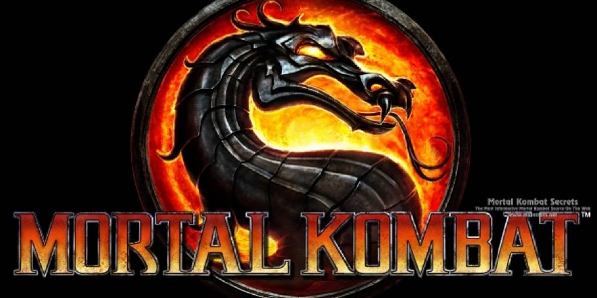 Mortal Kombat, la película, llega hoy a los 25 años de su estreno