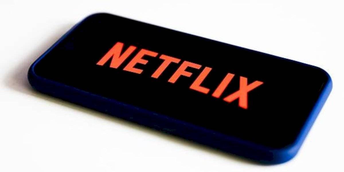 ¡Netflix gratis! Revisa las series y películas disponibles sin necesidad de tener cuenta