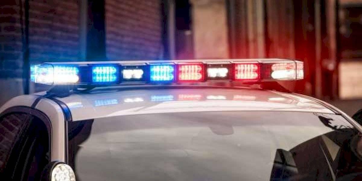 Radican cargos contra hombre por apropiación ilegal de unas ventanas