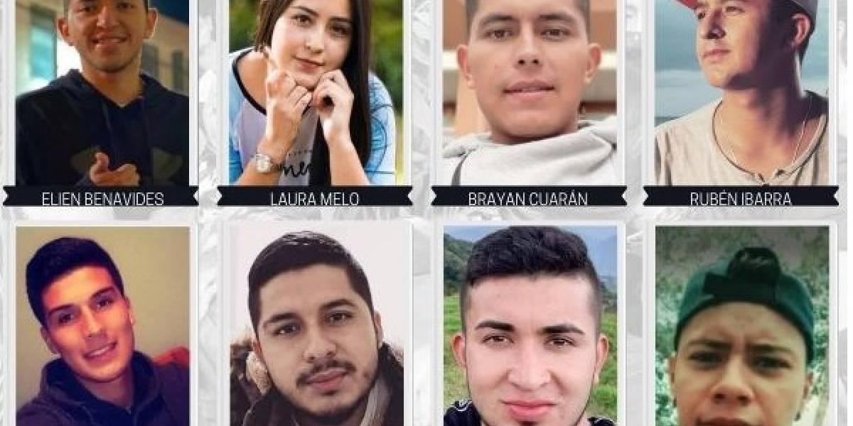 ¡Pilas! Investigarán si hubo omisión de alertas sobre masacre en Samaniego, Nariño