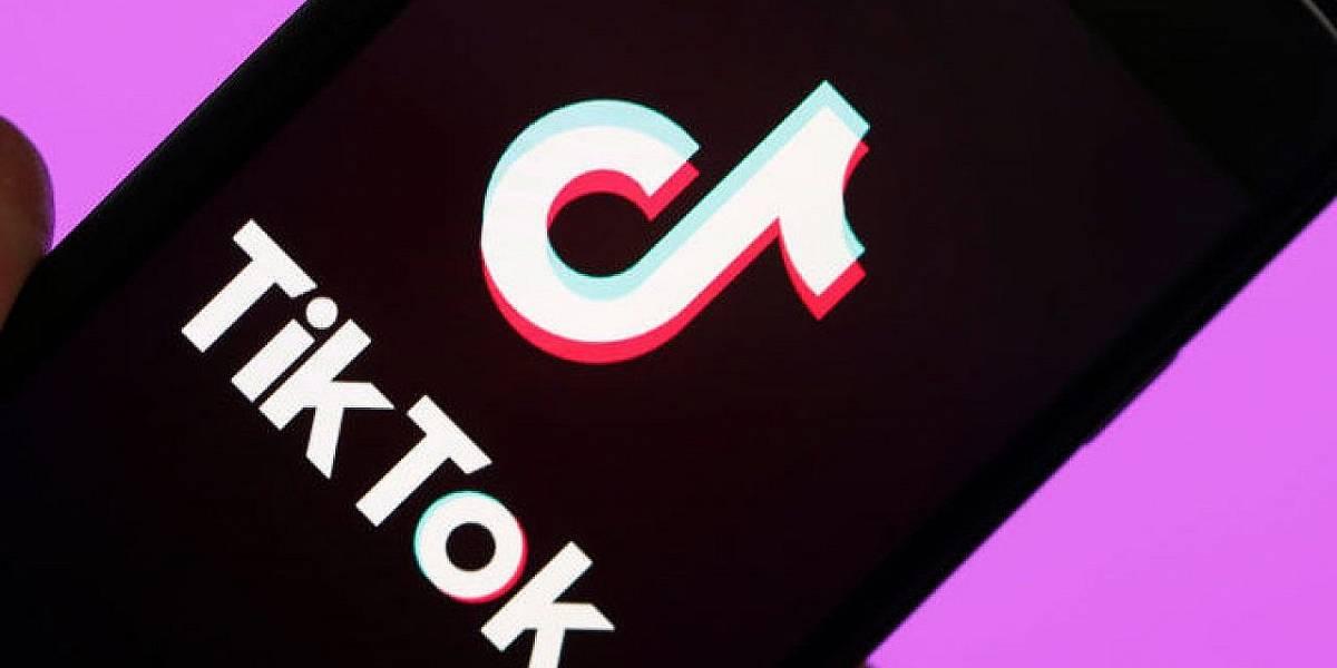 TikTok: Microsoft no comprará la app, ByteDance rechaza la oferta