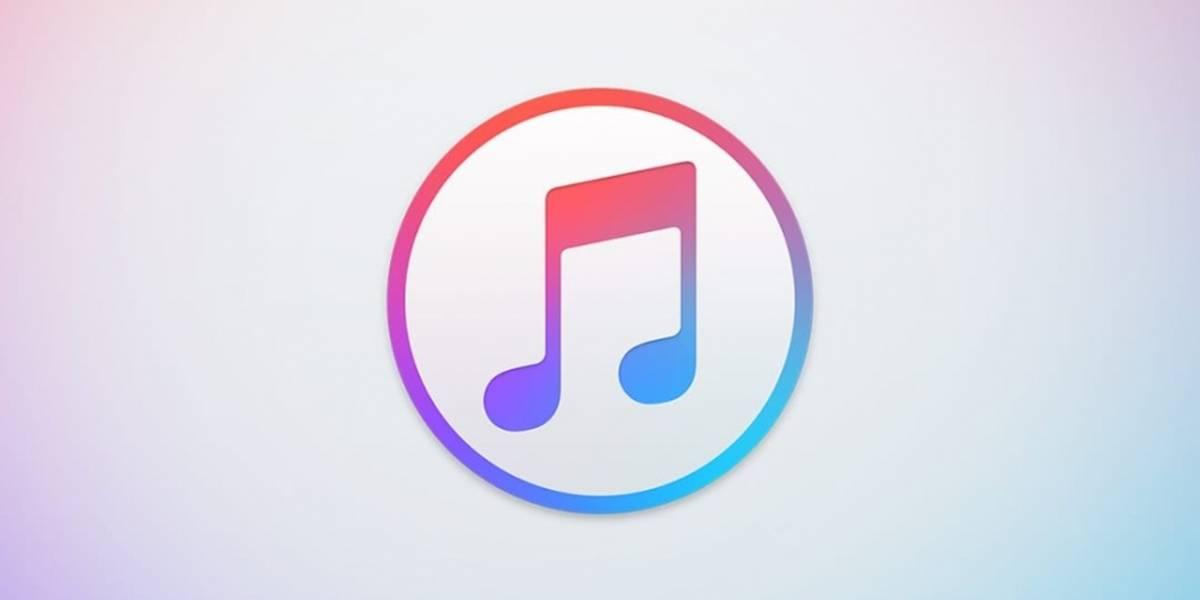 Apple: anuncia dos nuevas estaciones de música y grandes cambios en Beats 1
