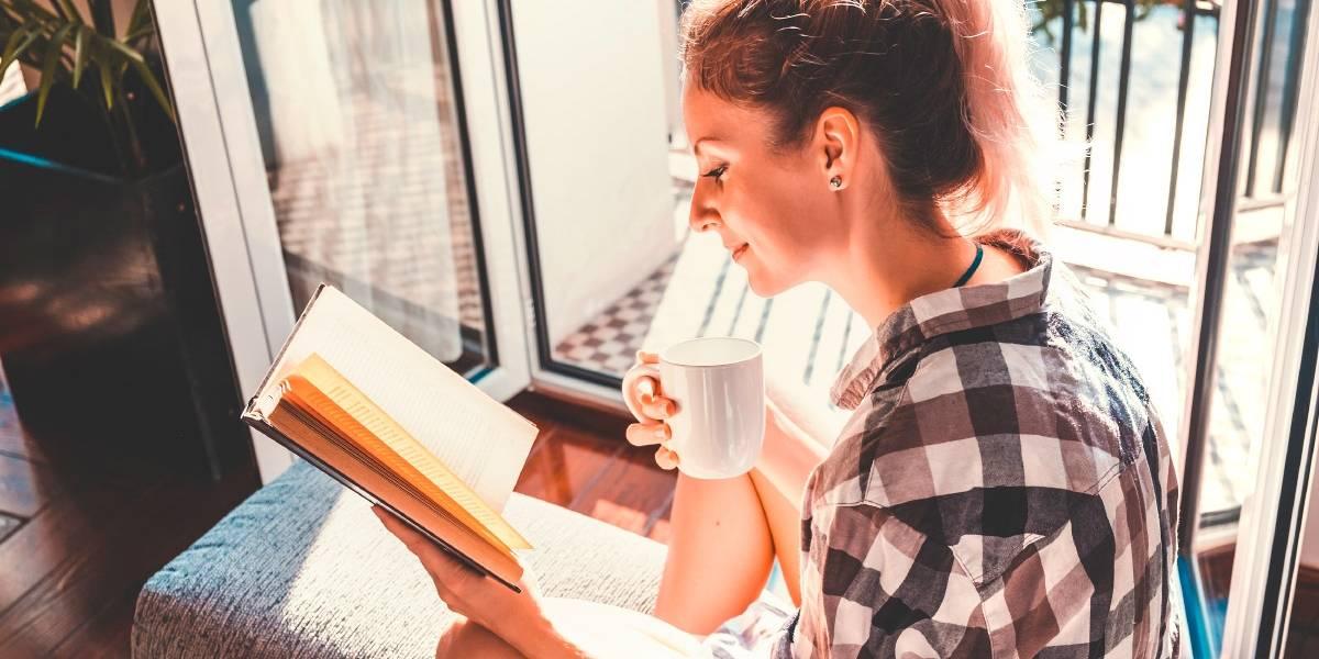 8 livros para você viajar pelo mundo durante a quarentena sem sair de casa