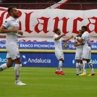 River Plate vs Liga de Quito: EN VIVO, alineaciones, donde ver el partido