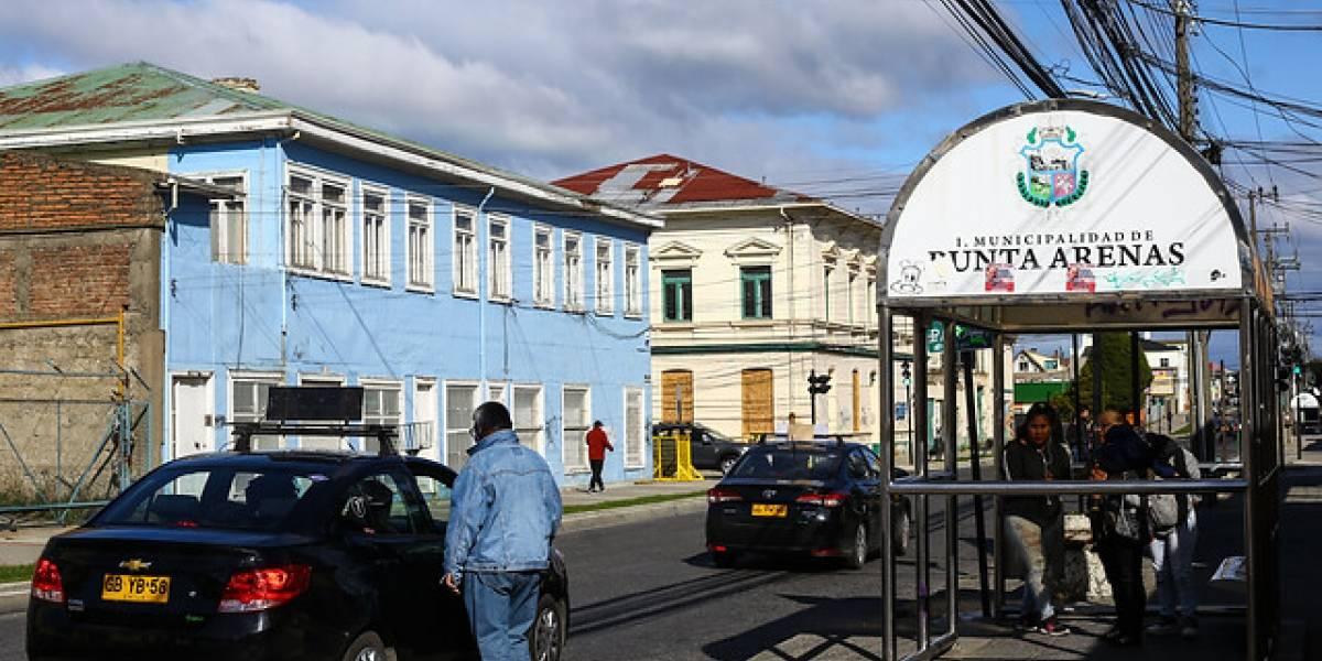Gobierno anuncia cuarentena en Ovalle, Tomé, Penco y Punta Arenas