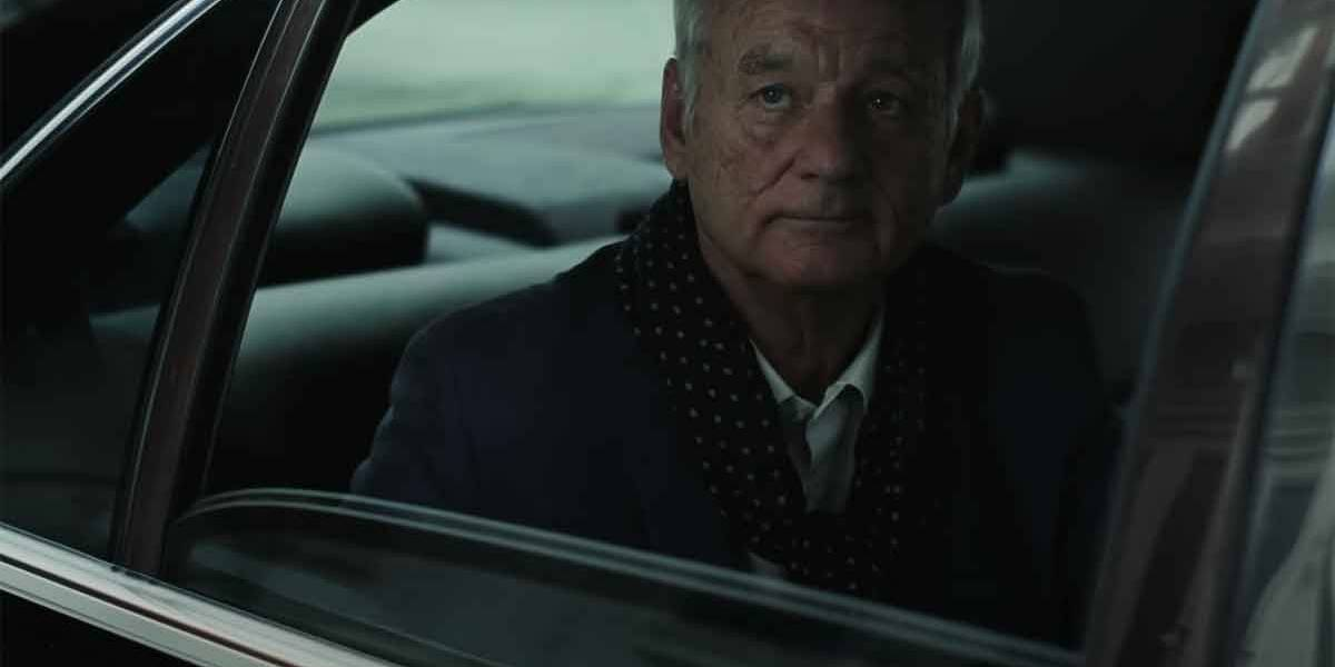 Bill Murray e Sofia Coppola se reencontram em 'On the Rocks'; confira trailer