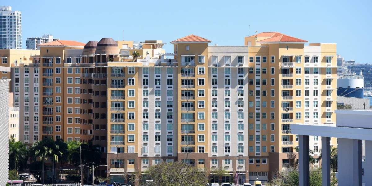 ¿Qué cosas cambian con la nueva Ley de Condominios?