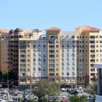 Nadie sin certificación de DACO podrá administrar condominios