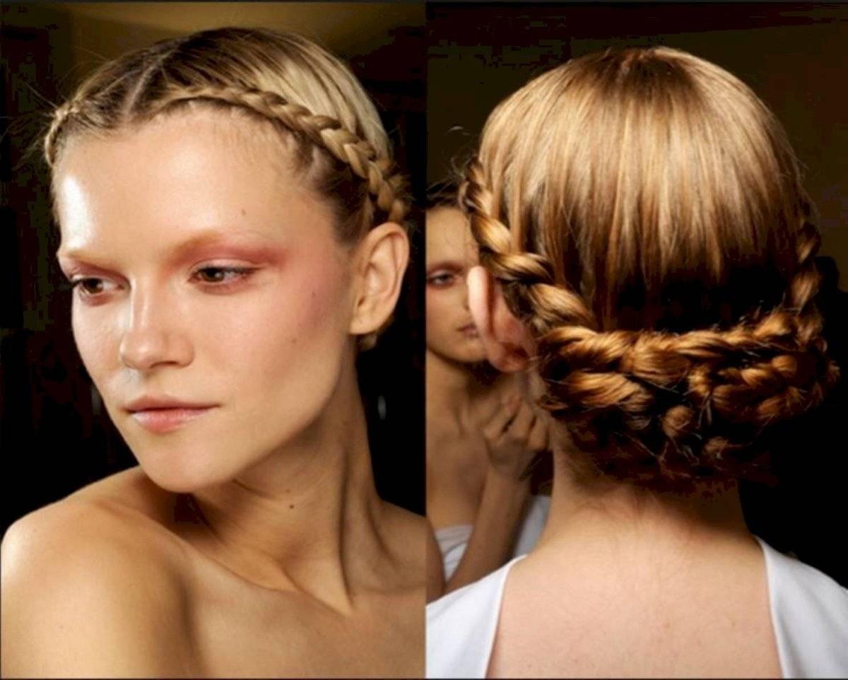 peinados que serán tendencia