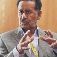 Renuncia Nicolás Gautier como comisionado electoral del PPD