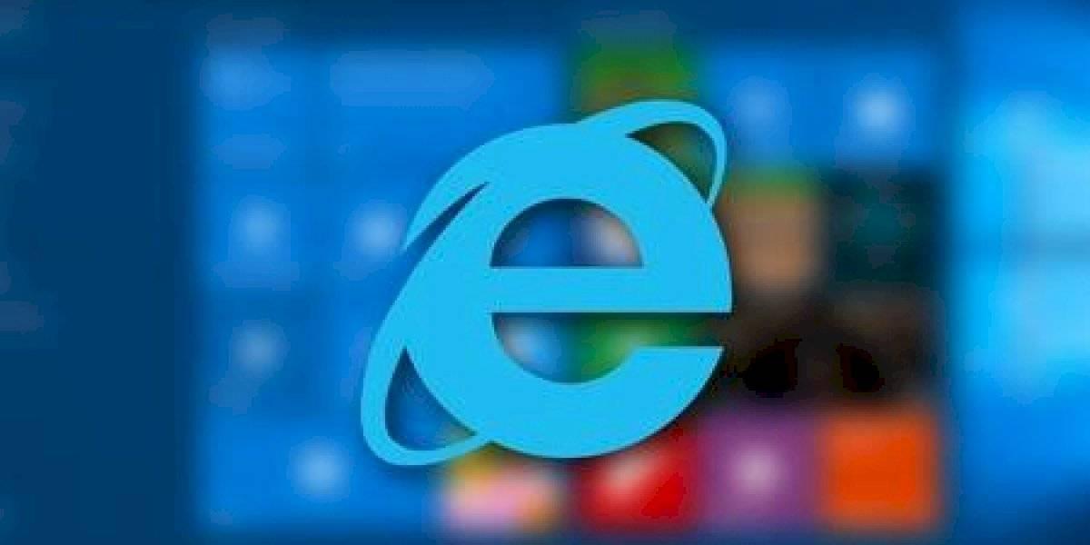 Internet Explorer: la fecha de caducidad del navegador