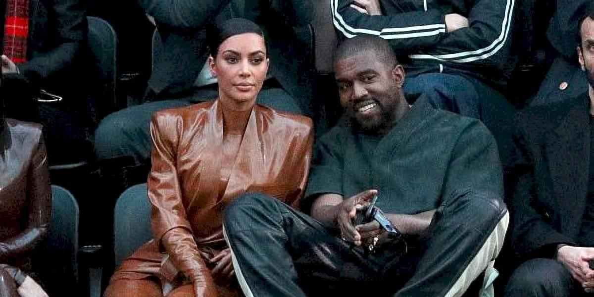 Kanye West planea crear JesusTok, la versión cristiana de TikTok, ¿de qué trata?