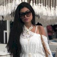 Após denunciar estupro, blogueira Mari Ferrer tem conta no Instagram bloqueada;
