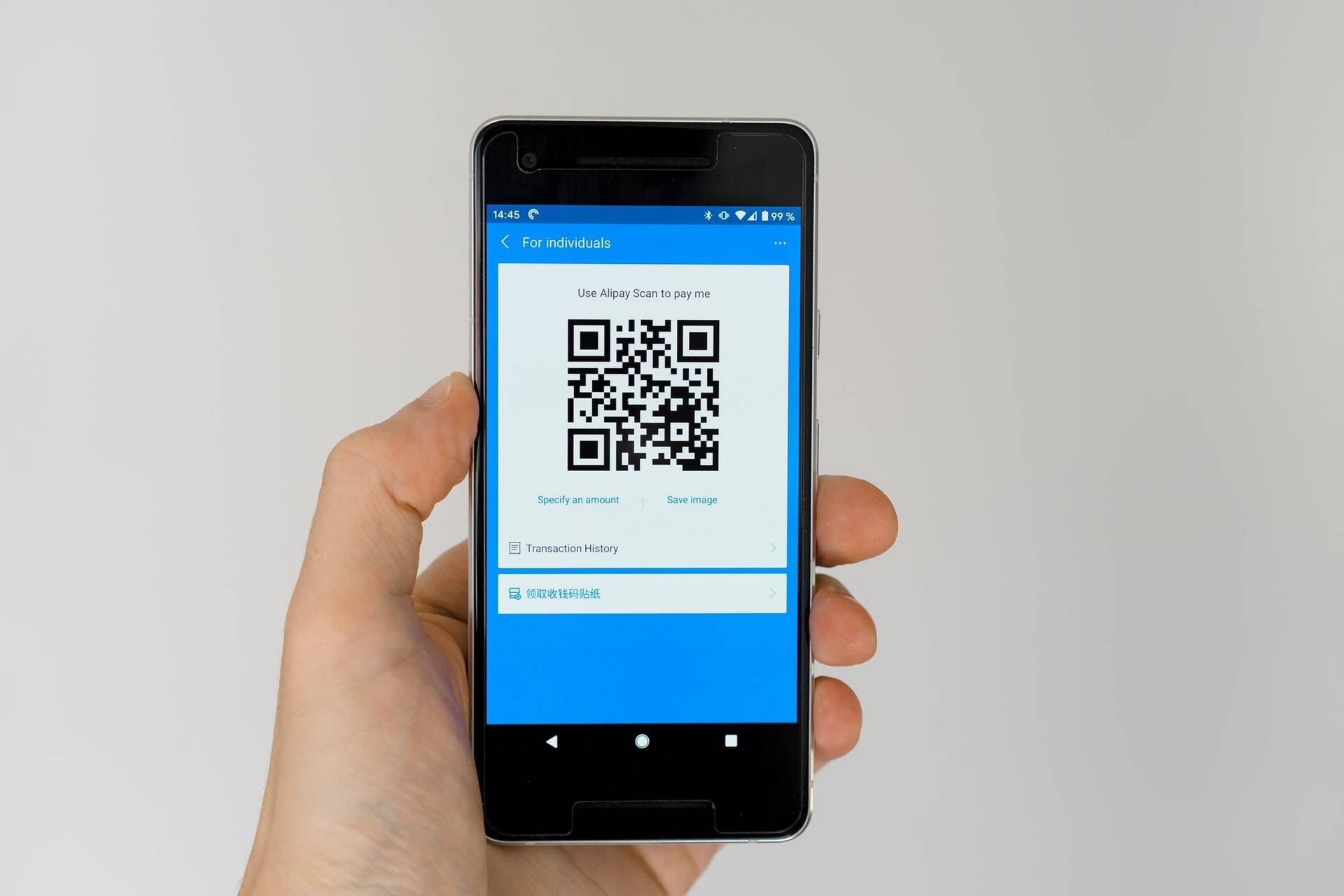 PELIGRO: si tienes esta app instalada en tu Android bebes borrarla de inmediato