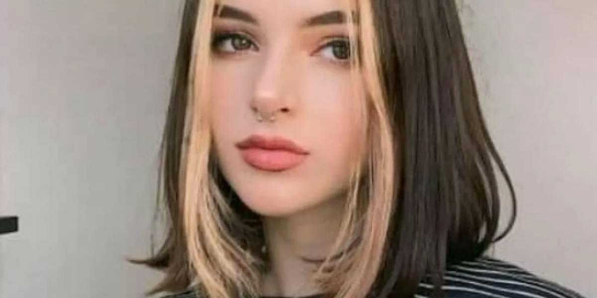 Mechas chunky: saiba mais sobre esta tendência de cor de cabelo