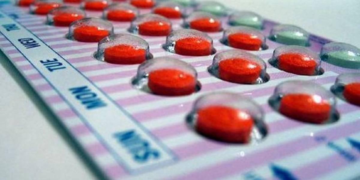 ¡Advertencia!: los antibióticos tendrían efectos secundarios sobre las píldoras anticonceptivas