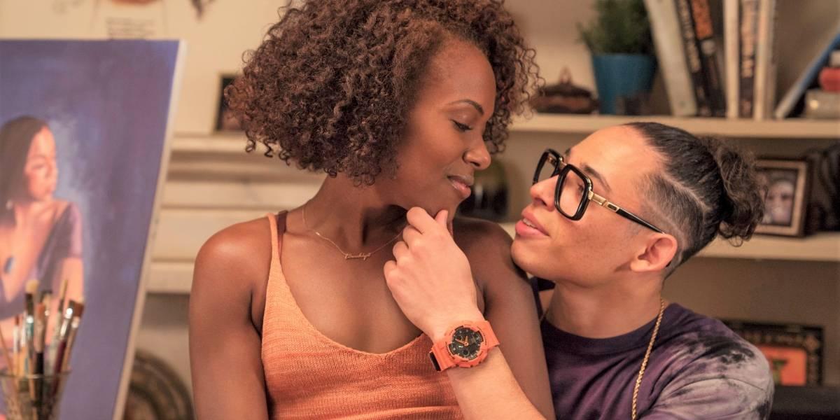 Os signos que formam casais intensos, mas que conseguem se entender