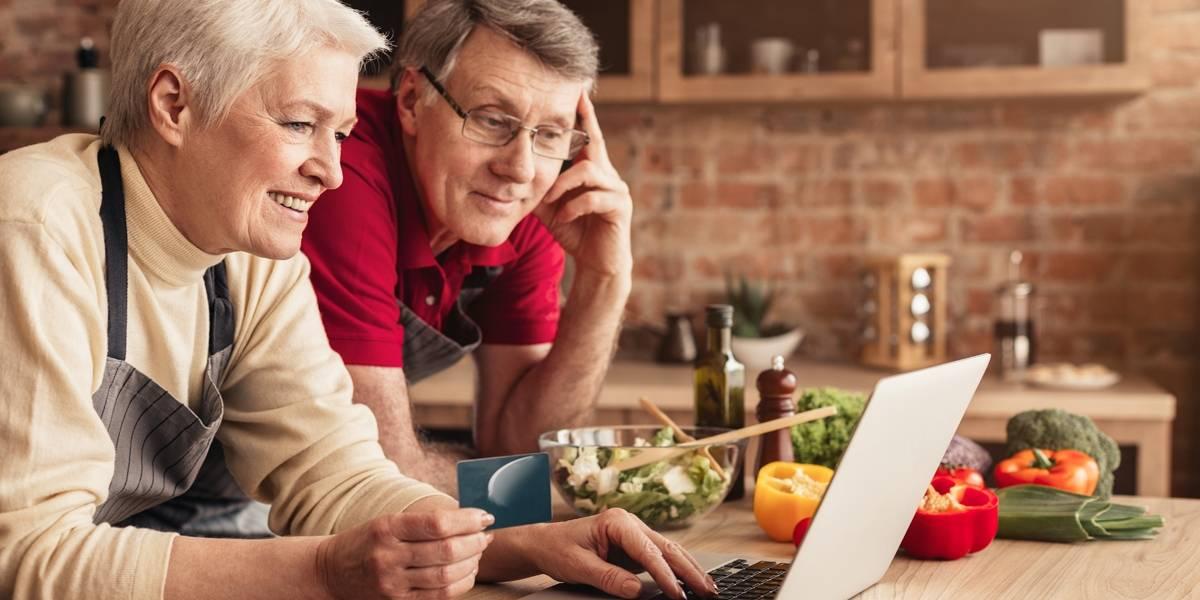 Walmart en línea: la estrategia de la cadena de supermercados ante la alta demanda en súper a domicilio