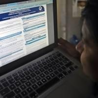BUAP apoyará a alumnos con 6 mil computadoras para clases en línea
