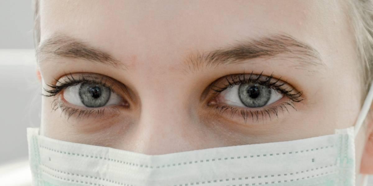 Como fortalecer o sistema imunológico em tempos de pandemia