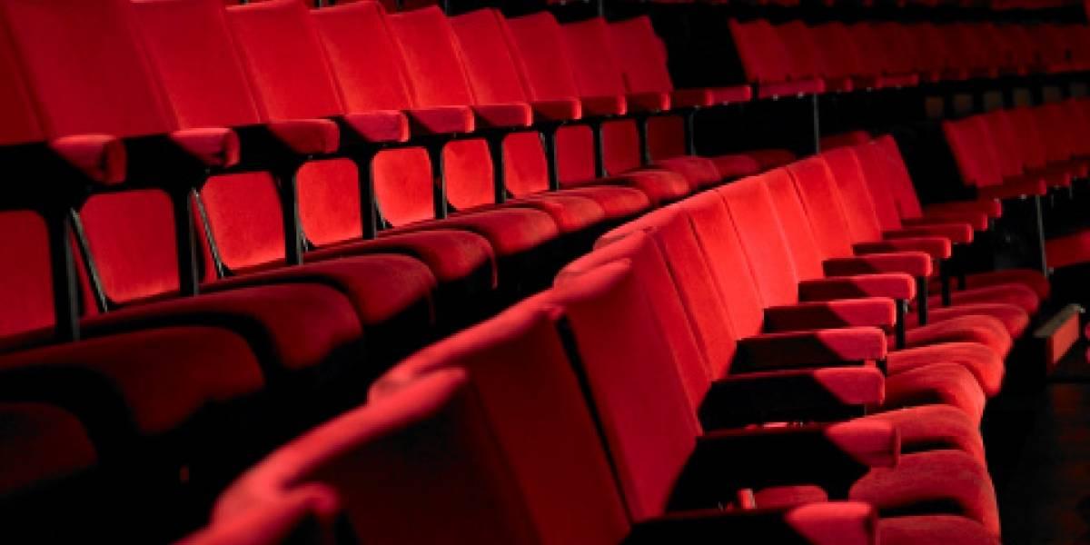 Nuevas medidas del COE Nacional: autoriza la apertura de cines en Quito