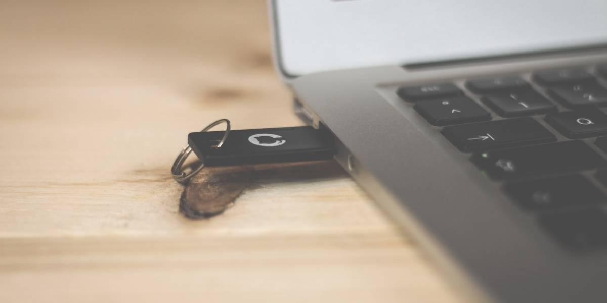 Estos son los problemas más frecuentes de un dispositivo USB, aquí te explicamos cómo solucionarlos [FW Guía]