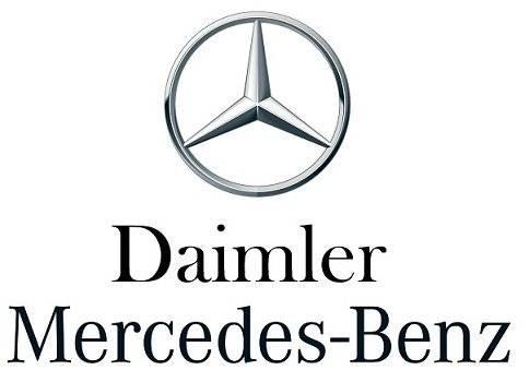 Daimler y Mercedes Benz deben acordar con Nokia