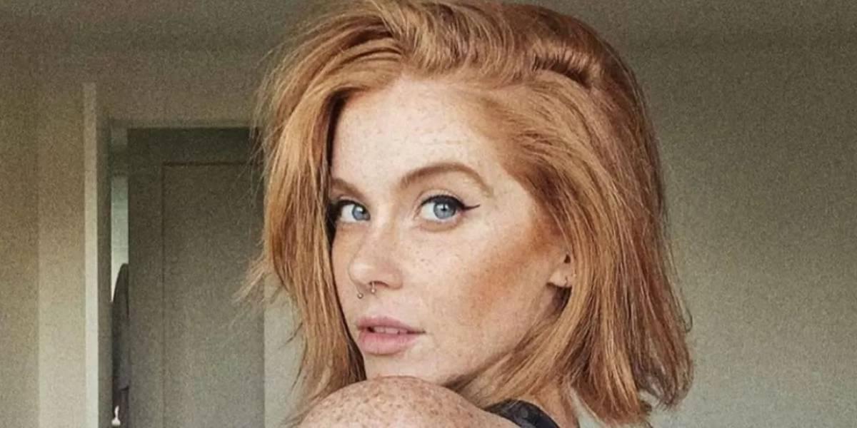 4 cortes de cabelo curto para mulheres com a maçã do rosto grande