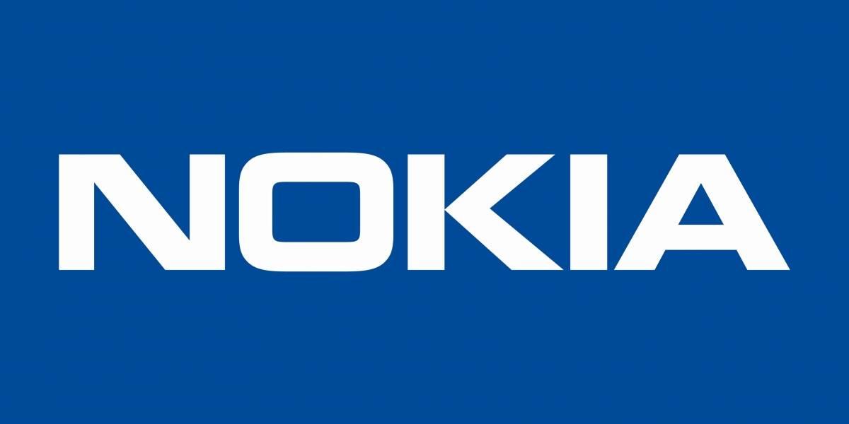 Nokia demandó a Mercedes-Benz por el uso de la tecnología 4G