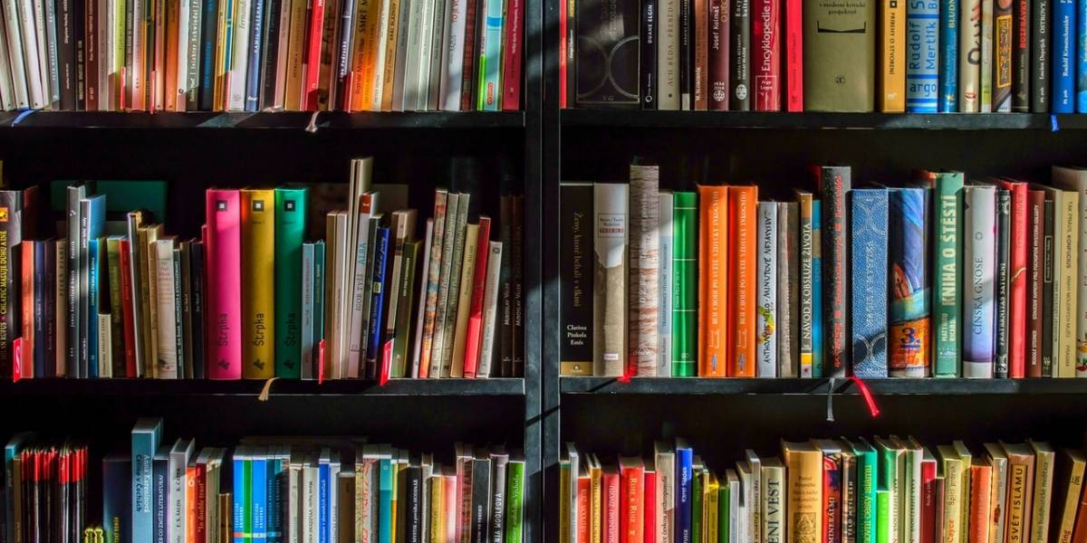 Universidade Federal de São Carlos abre feira virtual de livros
