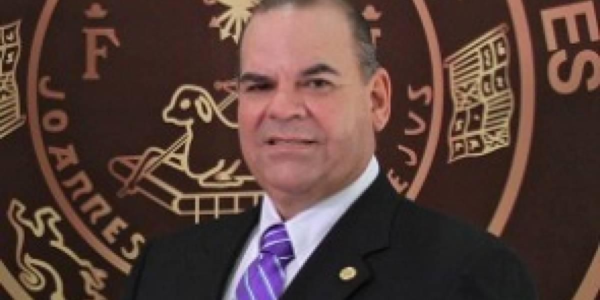 Nelson Del Valle habría recibido unos $100,000 como parte de esquema de fraude