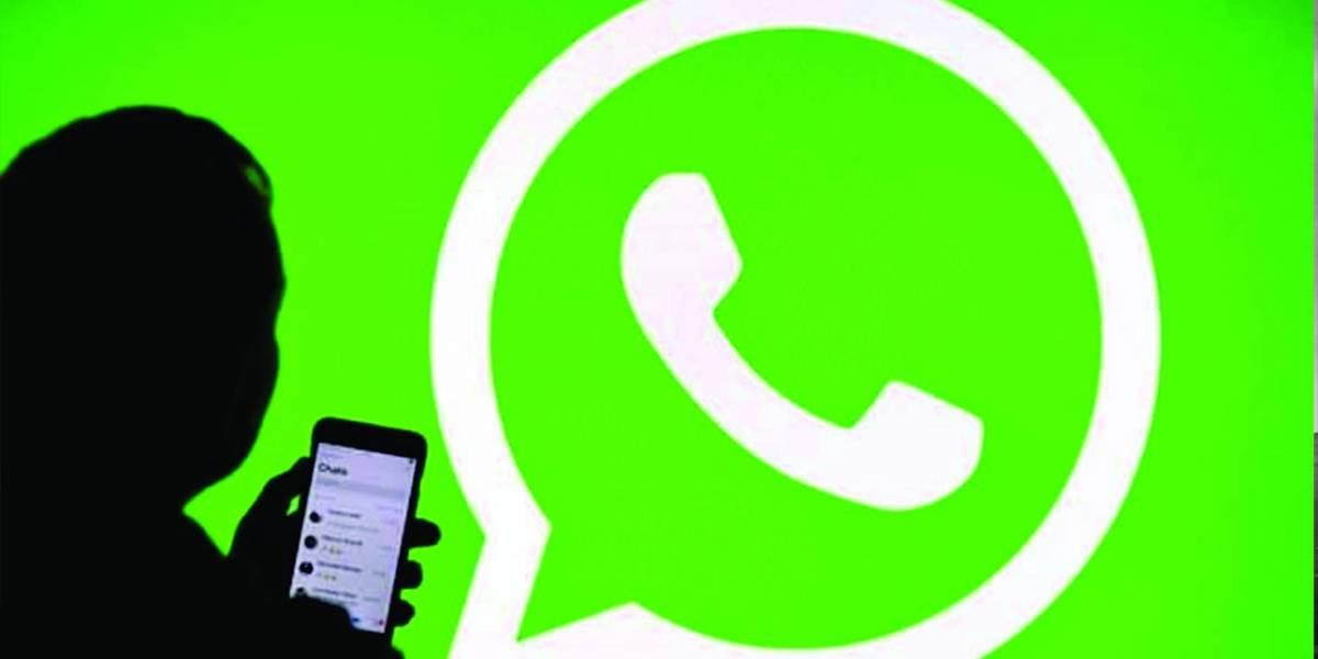 WhatsApp: estas funciones nuevas llegarán antes de que termine el año