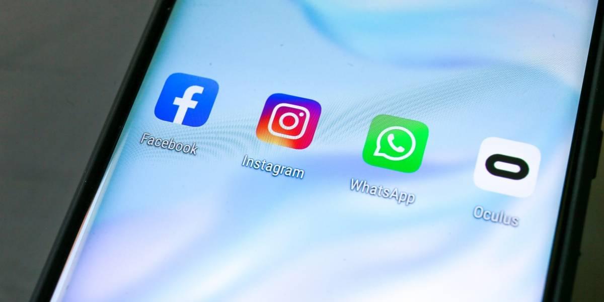 Atualização beta do WhatsApp para Android revela nova mudança para os usuários