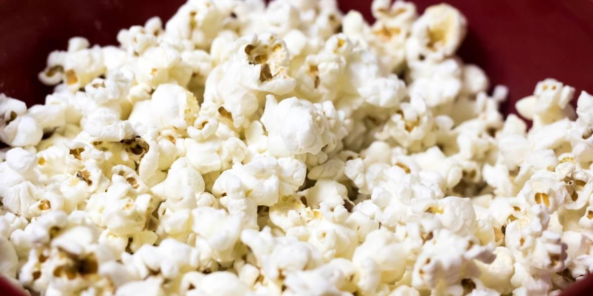 Cómo será el consumo de alimentos y compra de boletos en cines de Quito