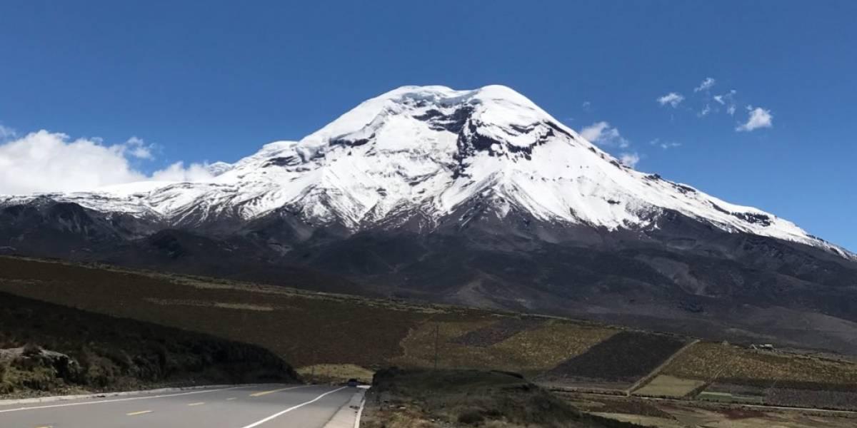 Turismo: Reserva Chimborazo reabre sus puertas, conoce las actividades permitidas