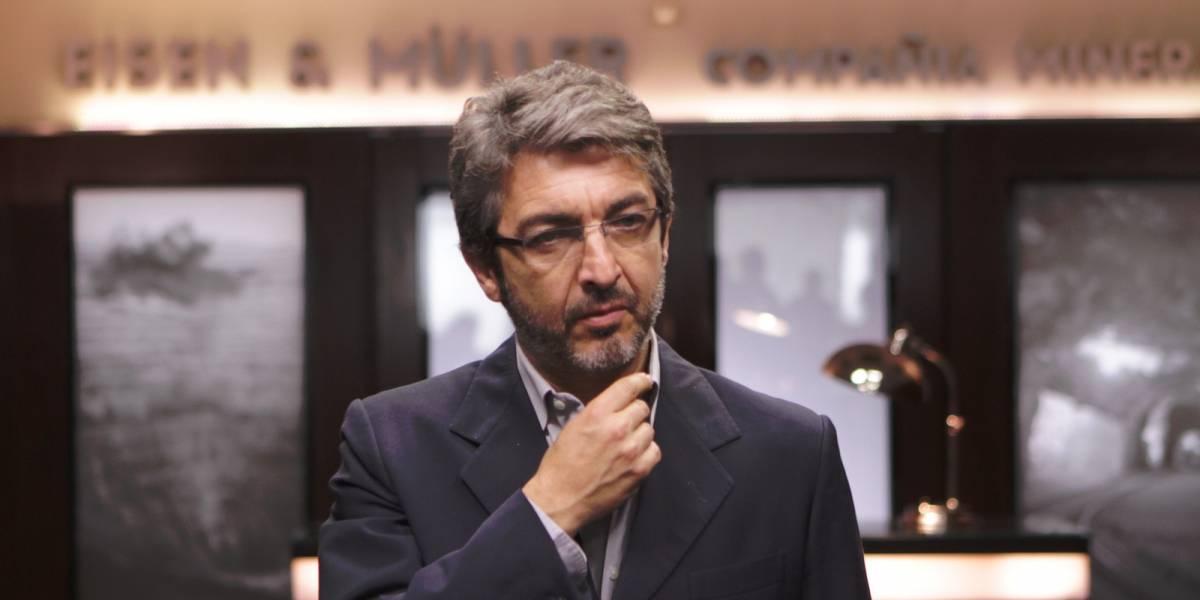 Ricardo Darín: 4 filmes imperdíveis com o ator argentino na Netflix e Amazon Prime