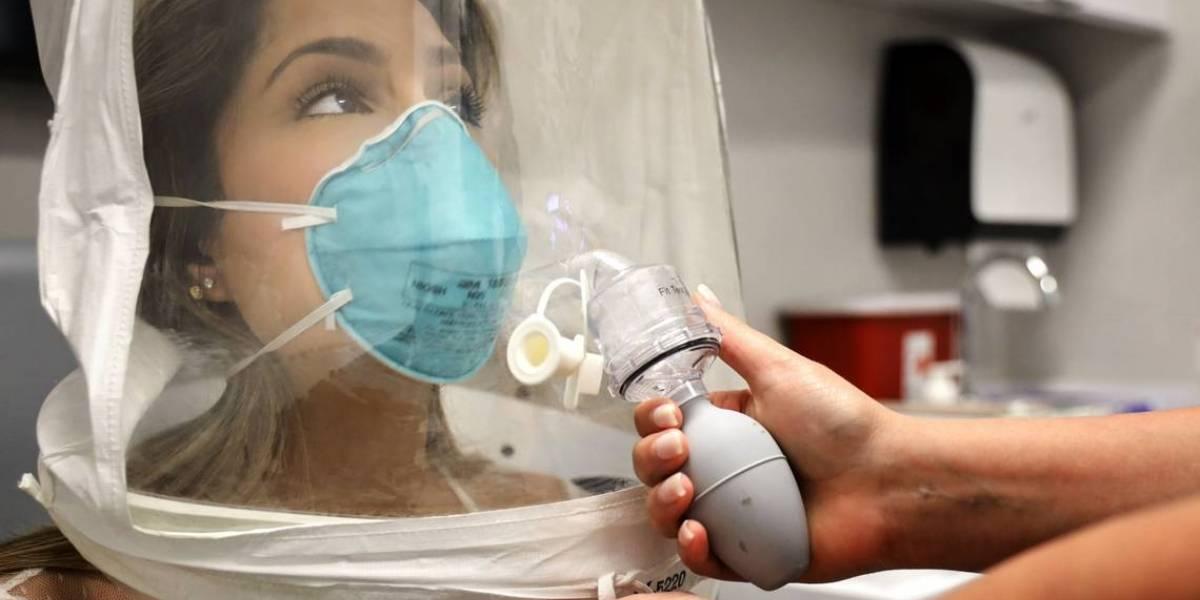 Estudio comprueba de manera científica que el Covid-19 es mucho más mortal que la gripe