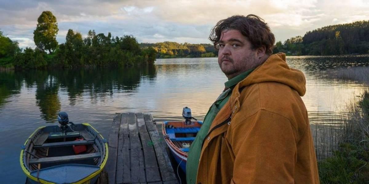 Astro de Lost volta às telas em drama chileno na Netflix