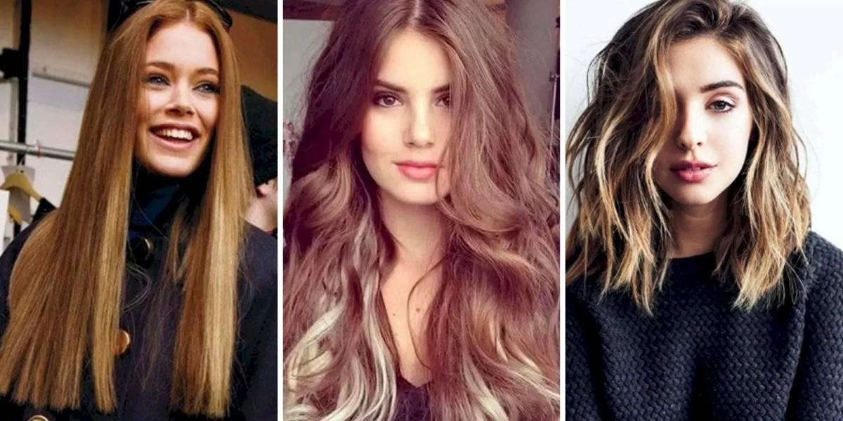 5 cortes de cabelo para 'emagrecer' o rosto que estão em alta