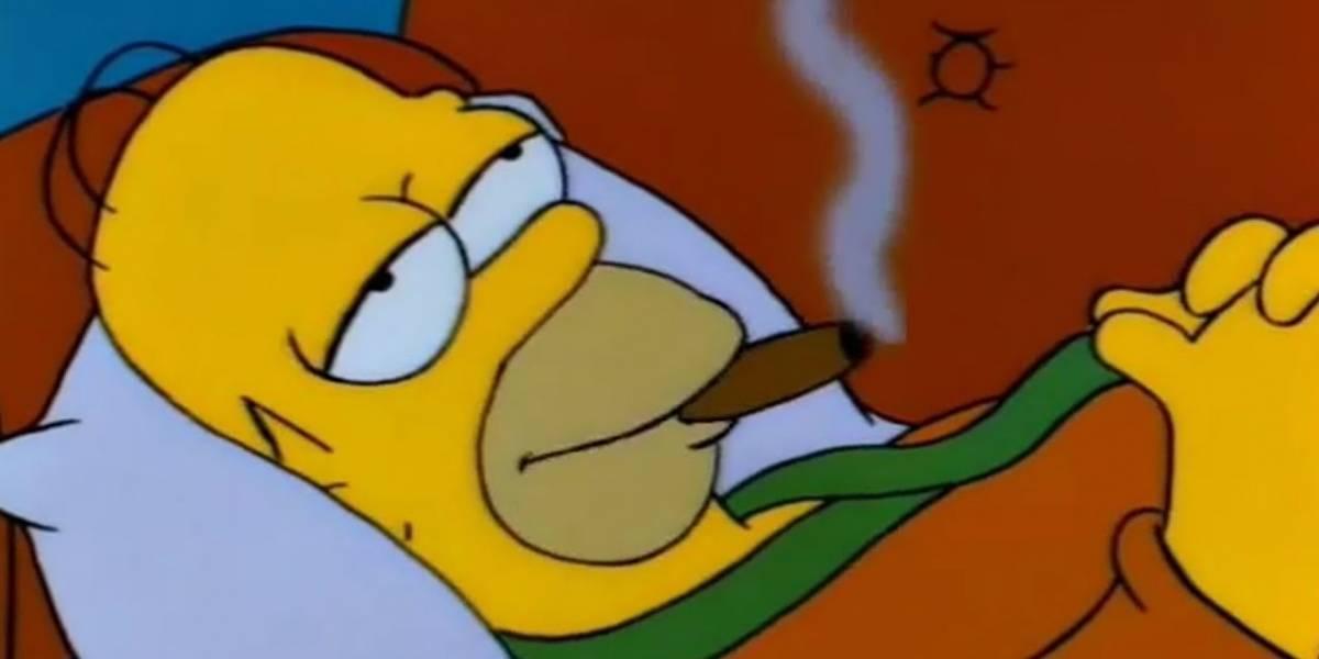 Los Simpson: esta es la teoría más interesante y creíble de toda la serie