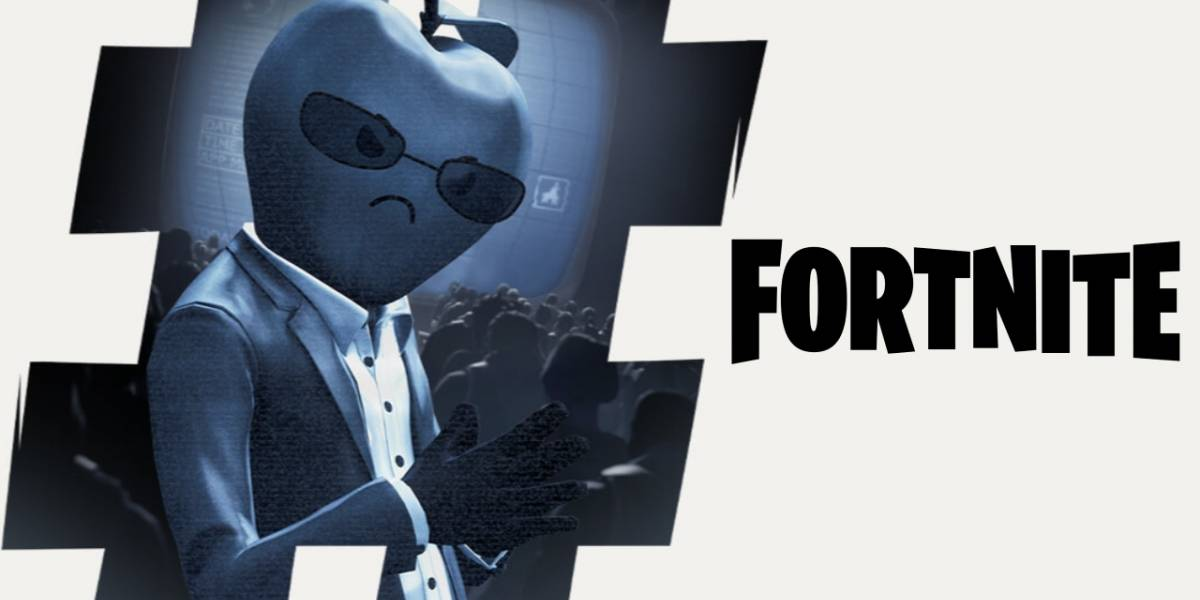 Fortnite: se llevará a cabo un torneo anti Apple llamado #FreeFortnite