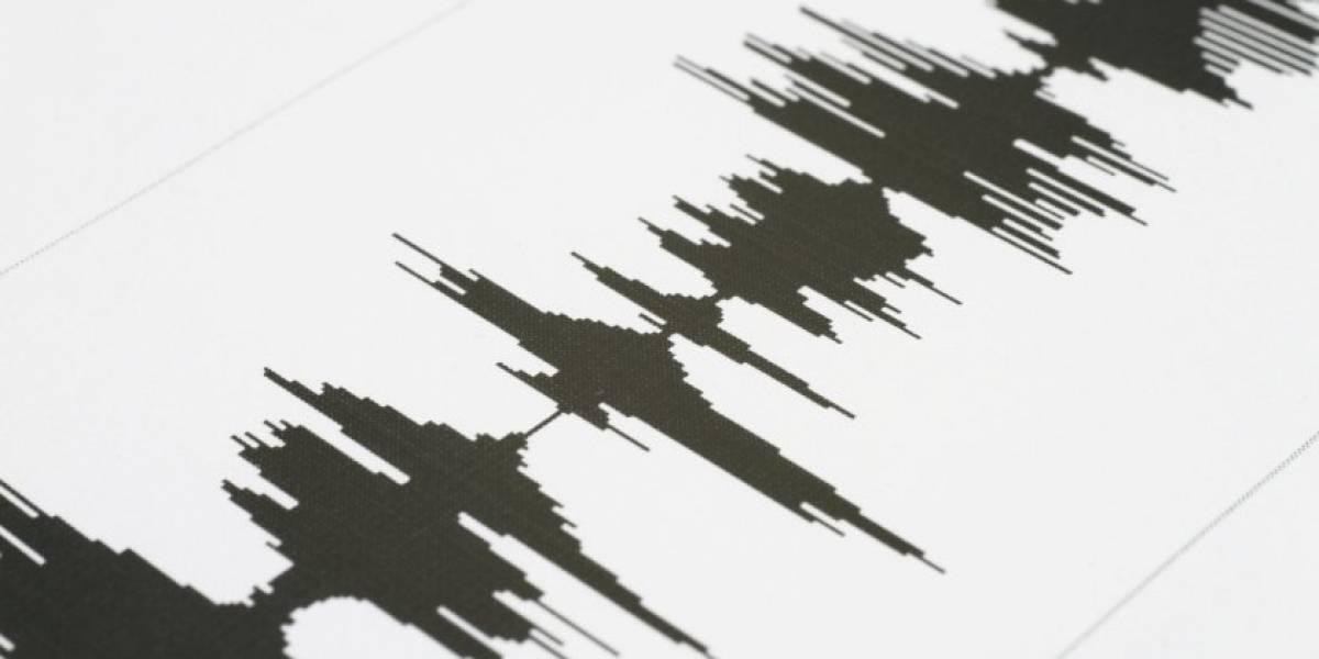 Descartan alerta de tsunami en Ecuador tras terremoto en Indonesia de 6,9 grados