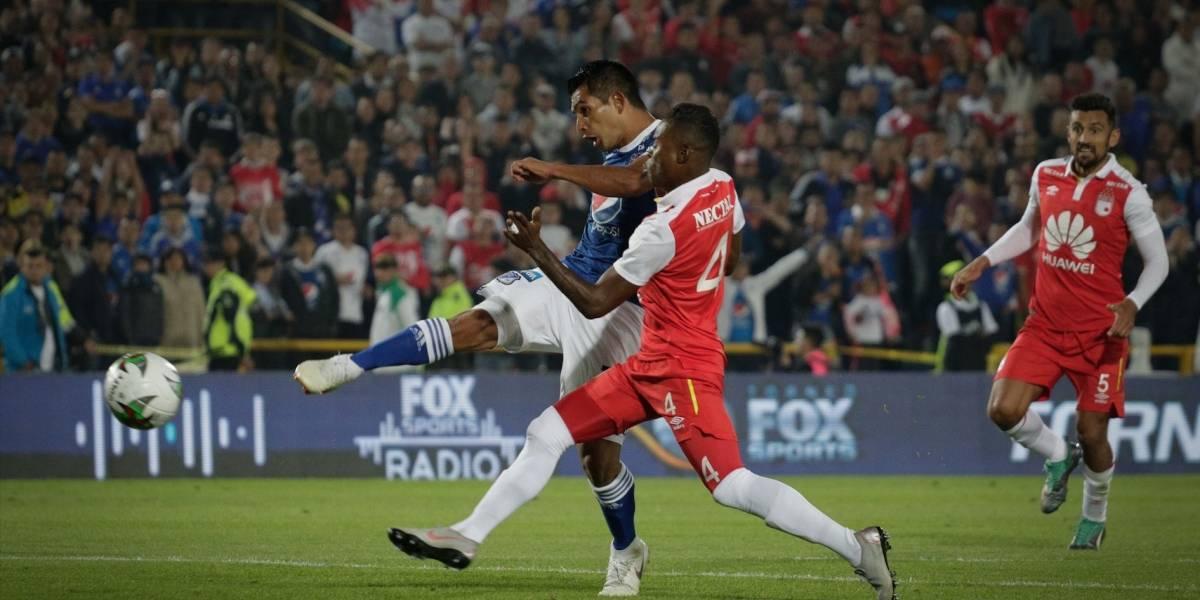 Desde la Bundesliga llegan consejos a los directivos de la ligas sudamericanas para el regreso del fútbol