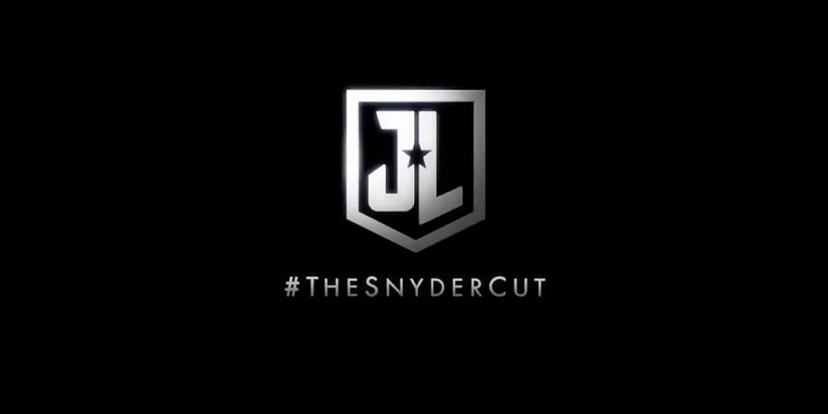 DC FanDome: se presenta el tráiler de Justice League: Snyder Cut
