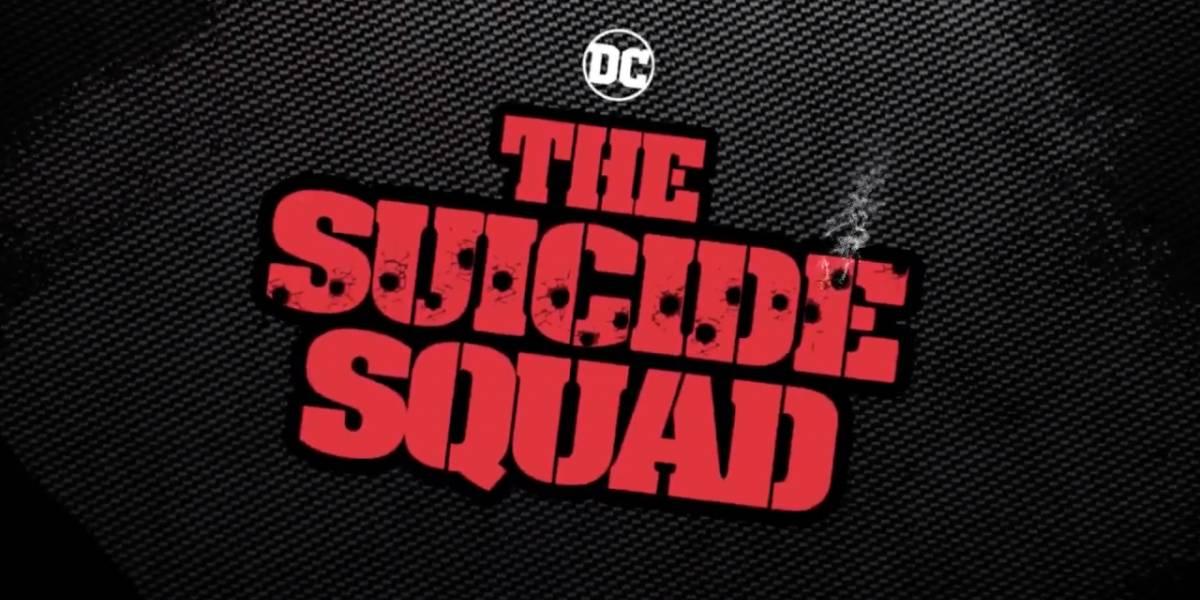 DC FanDome: película de The Suicide Squad recibe su primer avance y se confirma su cast