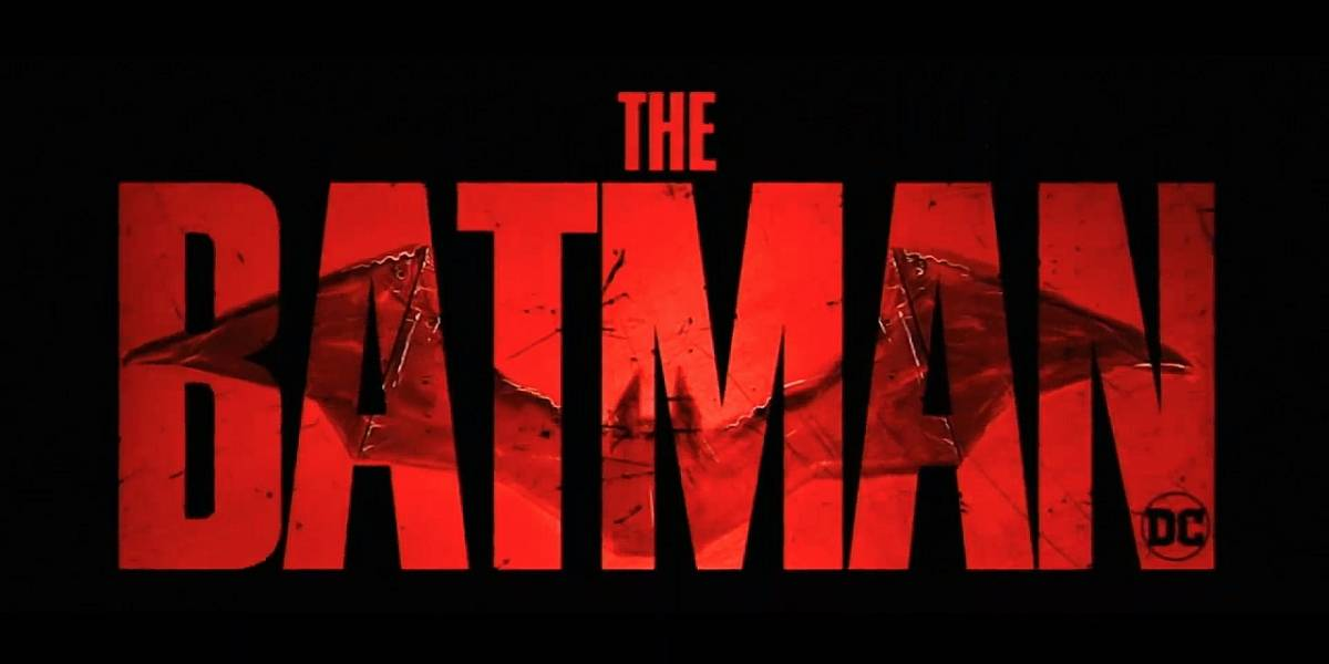 DC FanDome: The Batman con Robert Pattinson estrena su primer avance en video