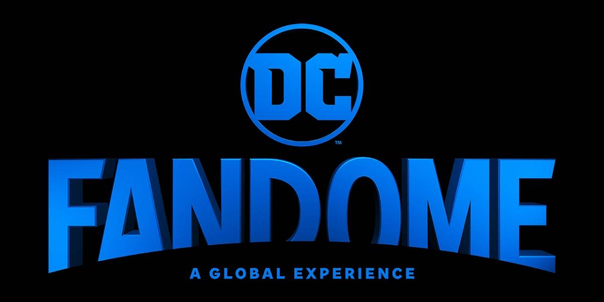 DC FanDome: estos son todos los anuncios importantes del evento