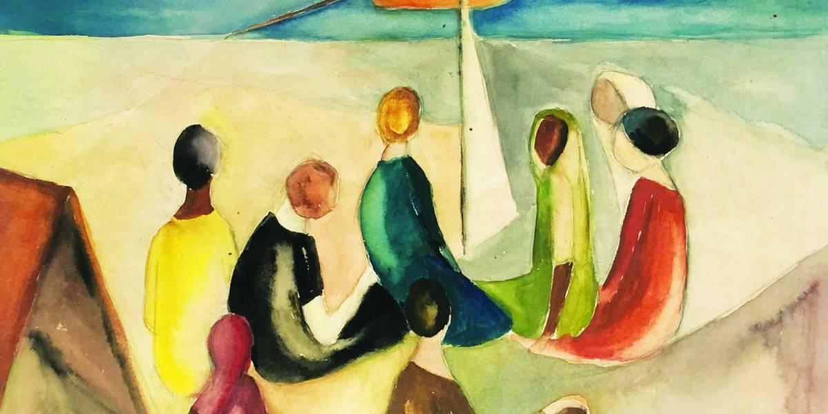 SP-Arte Viewing Room: maior feira de arte da América Latina começa 1ª edição online